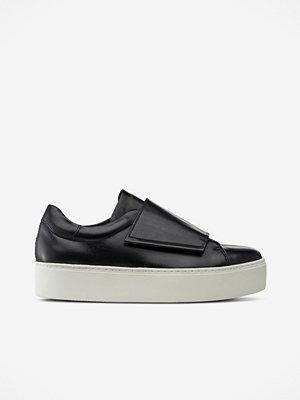 Sneakers & streetskor - Vagabond Sneakers Jessie
