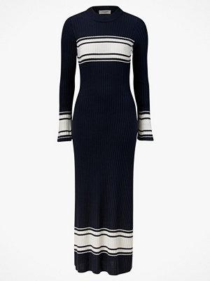 Hunkydory Maxiklänning Aiden Dress