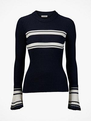 Hunkydory Tröja Mila Knit Sweater
