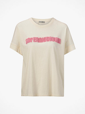 Hunkydory Topp Superunknow T-shirt
