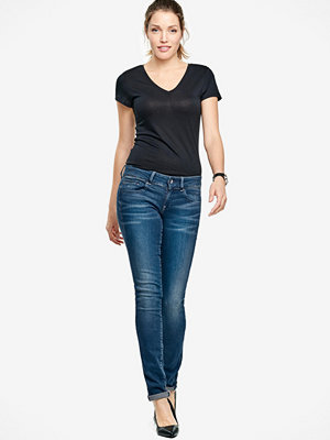 G-Star Jeans Midge Cody  skinny fit