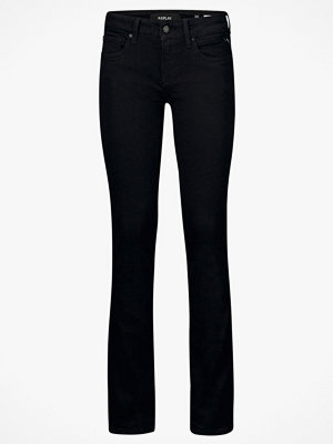 Jeans - Replay Jeans Vicky