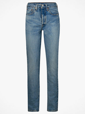 Levi's Jeans 501 Skinny Day Dreams