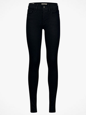 Levi's Jeans 710 Innovation Super Skinny
