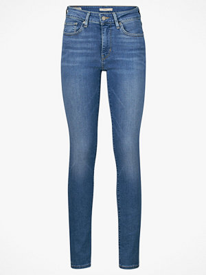 Levi's Jeans 711 Skinny All Play