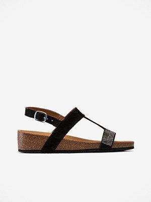 Sandaler & sandaletter - Scholl Sandal Madaline