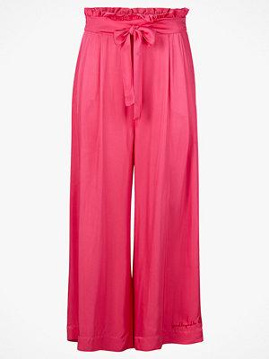 Odd Molly Byxor Cherish Pant rosa