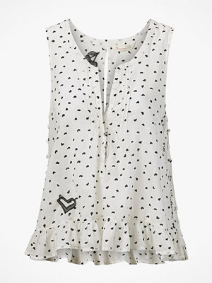 Odd Molly Topp Devotion Blouse