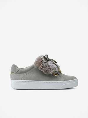 Agnes Cecilia Sneakers Lindy Fur