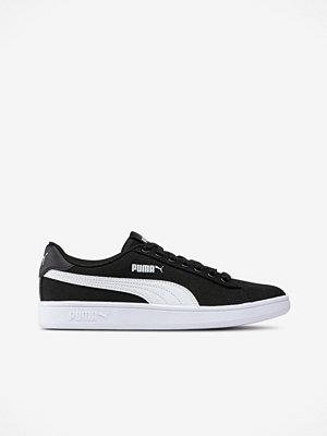Puma Sneakers Puma Smash v2 CV