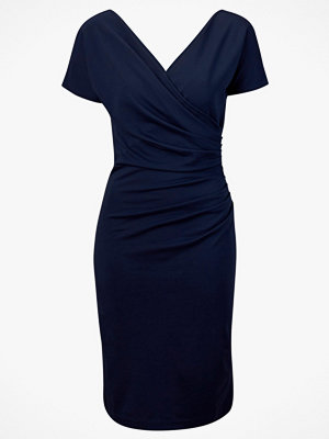 RESIDUS Klänning Ava Dress