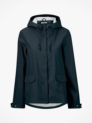 Regnkläder - Vila Regnjacka viSky Short Jacket