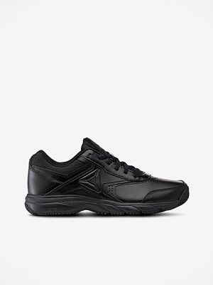 Reebok Performance Walkingsko Work n Cushion 3.0