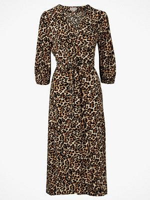 InWear Klänning Siri Wrap Dress