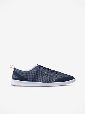 Lacoste Sneakers Avenir 218