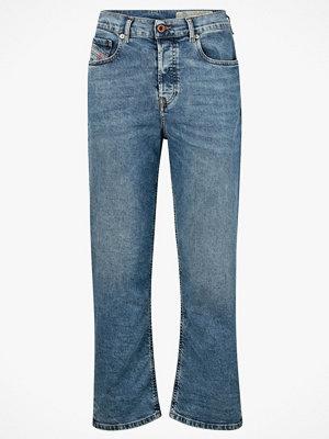 Diesel Jeans Aryel L.32
