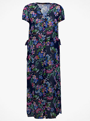 Esprit Klänning Fluent Dress