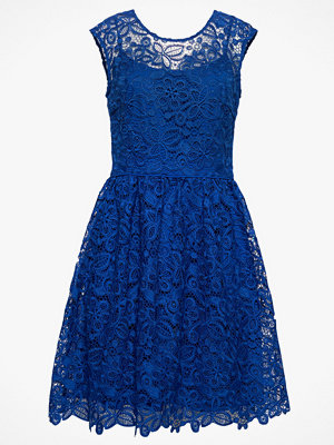 Esprit Klänning Lace Dress