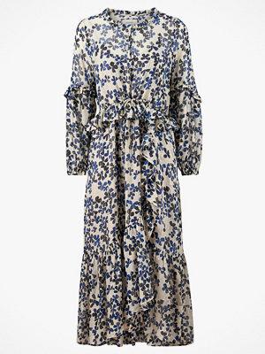 Munthe Maxiklänning Pokemon Dress