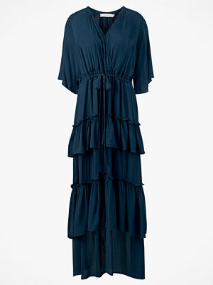Munthe Maxiklänning Personality Dress