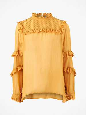 Munthe Blus Passion Shirt