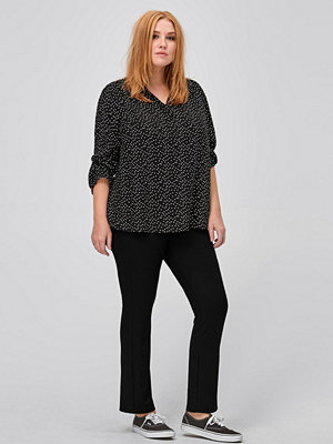 Leggings & tights - Ellos Leggings Sabina