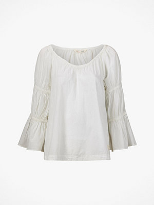 Odd Molly Blus Brilliant L/S Blouse