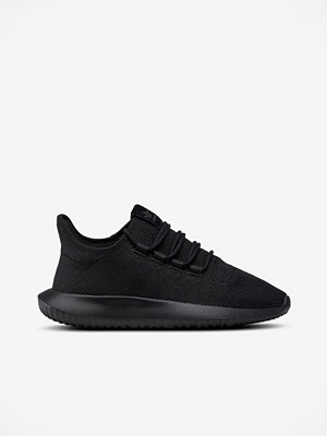Adidas Originals Sneakers Tubular Shadow