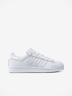 Adidas Originals Sneaker Superstar W