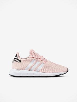 Adidas Originals Sneakers Swift Run W
