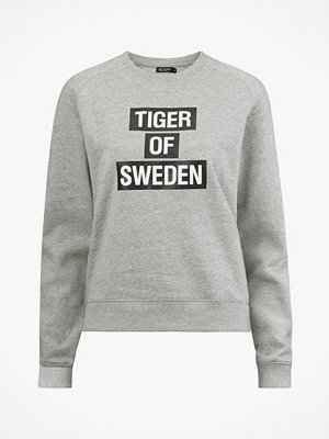 Tröjor - Tiger of Sweden Sweatshirt Eriika