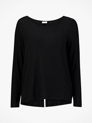 Vila Jumper viNexa L/S Back Slit Top
