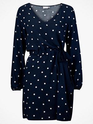 Vila Klänning viEsto Dotinas L/S Dress