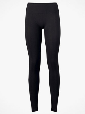 Leggings & tights - Vila Leggings Seam Long