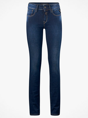 Replay Jeans Vicky
