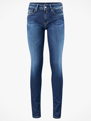 Replay Jeans Luz Hyperflex Slim