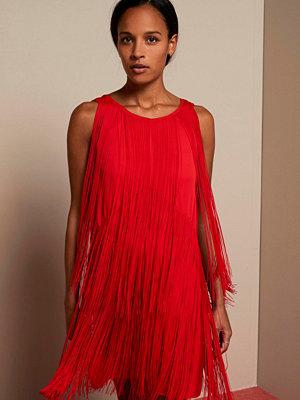 Festklänningar - Twist & Tango Klänning Clair Dress