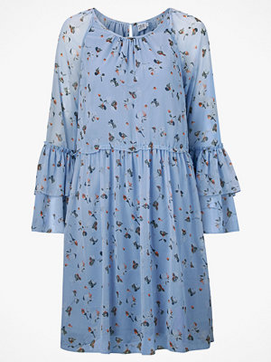 Saint Tropez Klänning Small Flower Dress