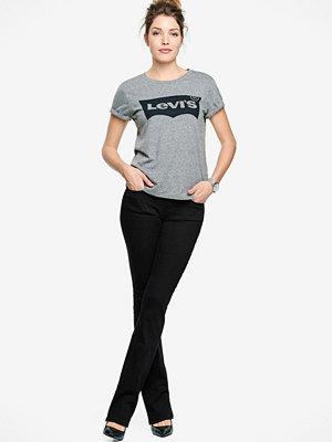 Levi's Jeans 715 Bootcut