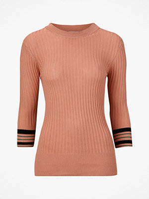 Dagmar Jumper Konnie Top