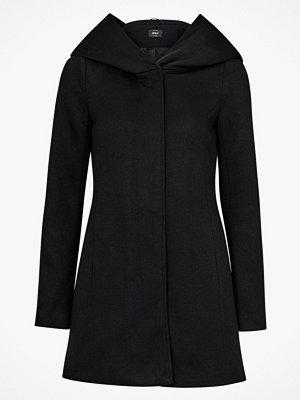 Only Kappa onlSedona Light Coat
