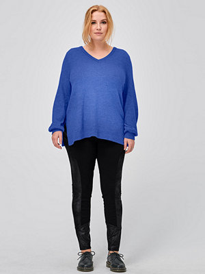 Leggings & tights - Ellos Leggings Roxanna