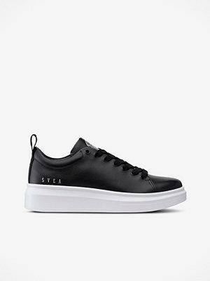 Svea Sneakers Charlie