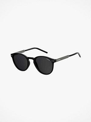 Solglasögon - Polaroid Solglasögon 1029/S