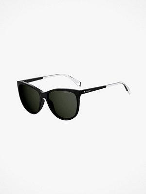Polaroid Solglasögon 4058/S