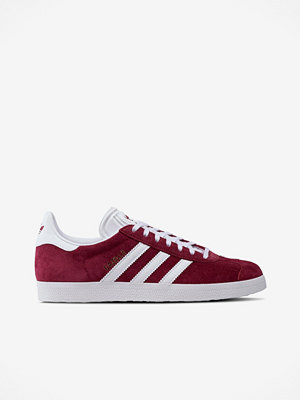 Adidas Originals Sneakers Gazelle