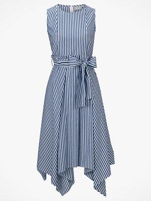 InWear Klänning Sevilla Dress