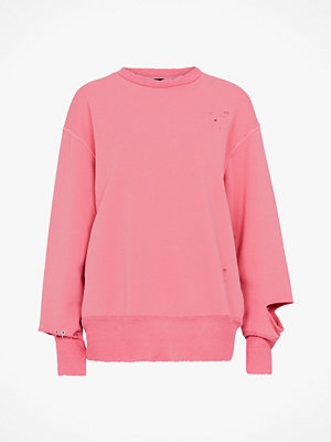 Diesel Sweatshirt F-Lilo Sweat-Shirt