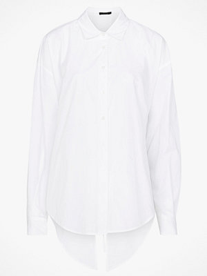 Tiger of Sweden Skjorta Shirt Blanche
