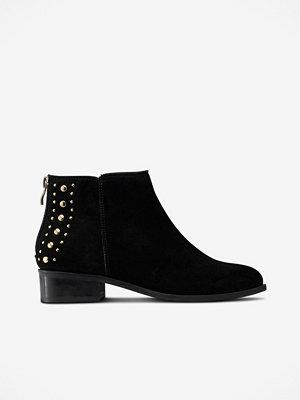 Ellos Boots Carol Studs